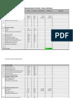 Form Rab Lengkap Template1