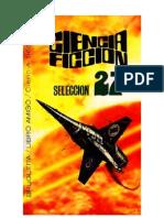 027_Gran Ciencia Ficcion_Antologia XXVII
