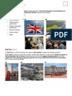 3. část maturity z anglického jazyka - ústní část_4_Z_United Kingdom (2012_new)