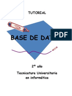 BASE DE DATOS-TUTORIAL.pdf