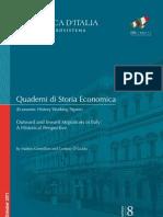 Quaderni Storia Economica _08