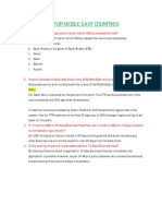 FAQs for Middle East countries.pdf