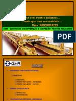 seguranacompontesrolantes-111008183853-phpapp02