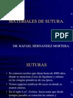 suturas2-111008104027-phpapp01