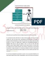 Manual Carga Batch Sys 2013