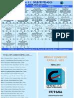menú abril.pdf