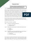 07 Pengenalan Modul Akhlak PIM 3107