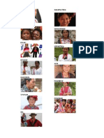 guatemala 22 linguisticos guatemala.docx