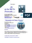 BC_MCU_43_ED
