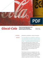 glocal_cola.pdf