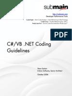 Submain_DotNET_Coding_Guidelines.pdf