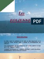 Copie de Fonctionnement Eoliennes