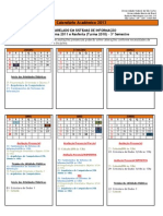Calendario_de_provas_G5_3S_18_12