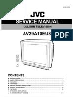 JVC-45