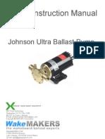 johnson-ultra-ballast-pump-installation-instructions.pdf