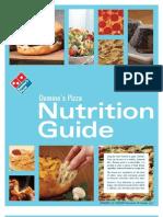 dominos_nutrition_v2.21.00.pdf