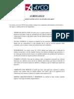 catalogo-ayco.pdf