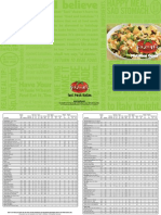 fazoli nutrition-guide.pdf