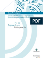 Guía Tecnológica Metalurgia del zinc-9D845607A3E1FD50