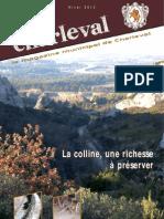 Côté Charleval