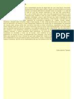 Livro Virtua Floraisl(1)