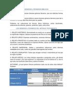 Resumen Generos Literarios Biblicos.docx