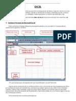 Boletin3 Excel