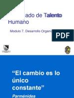 18 .-Desarrollo_Organizacional_Mod_7_conferencia_1.pdf