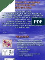 Inmunohematologiabasica (2011) (1)
