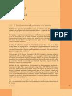 04 - Cap. 3 - El interés.pdf