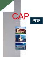 RESTAURACIÓN. Tecnología estructural en la recuperación de monumentos en Lima.
