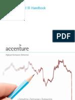 Accenture Basel III Handbook[1]