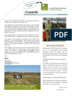 LCWC_winter_newsletter