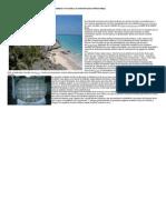 Periodo Posclásico de la Historia Maya