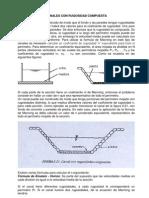 CANALES CON RUGOSIDAD COMPUESTA.docx
