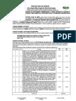 438_Contrato Organização Funerária Santa Terezinha Ltda
