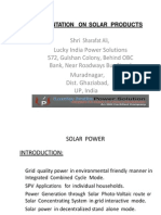 Catalogue-Solar-LuckyIndia.pdf