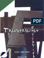 transversalidad_35EDUCATIVA
