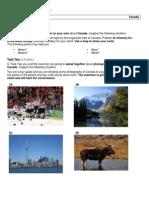 English Speaking Activity Task 2_V_Canada (2012_new)
