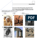 English Speaking Activity Task 14_V_American History (2012_new)