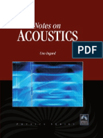 105692825-Acoustics