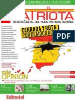 ElPatriota7