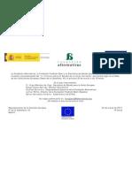 invitacion_informeUE_2013