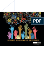 Geo Marketing PDF