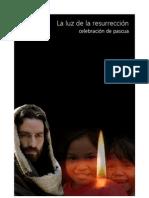 Celebracion_LuzDeResurreccion