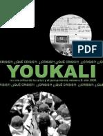 Youkali-n8-diciembre-2009-¿Crisis¿-¿Que-crisis¿