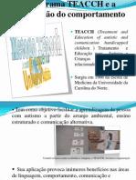 SLIDES DE FUNDAMENTOS DA EDUCAÇÃO ESPECIAL