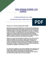 130050111-150-GENIOS-OPINAN-SOBRE-LOS-JUDIOS-3ª-EDICION-AMPLIADA-a-229-opiniones(1)