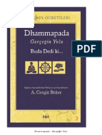 112156275-Dhammapada-Gerceğin-Yolu-Buda-Dedi-ki