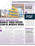 LPG20130315 - La Prensa Gráfica - PORTADA - pag 10